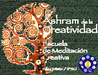 Escuela de Meditación Creativa