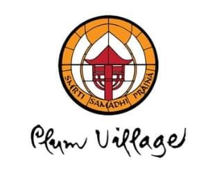 Plum Village - Thich Nhat Hanh