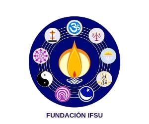 International Foundation for Spiritual Unfoldment