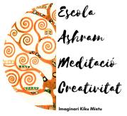 Escuela de Meditación y Creatividad
