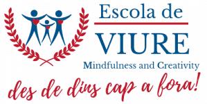 Escuela de Vivir – Meditación y Creatividad