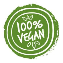 cocina  vegana en el retiro de meditacion y creatividad de la escuela de vivir