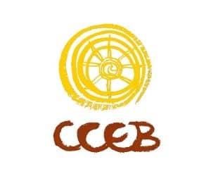 Coordinadora Catalana d'Entitats Budistes