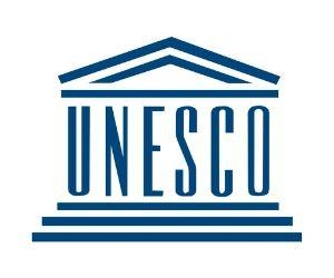 Organización de la Naciones Unidas para la Educación, la Ciencia y la Cultura