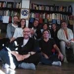 curso de meditación mindfulness