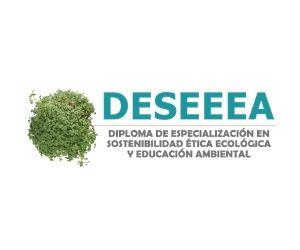 Diploma de especialización en sostenibilidad ética, ecológica, ambiental