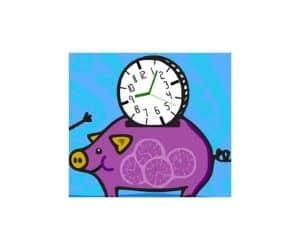 Banco del Tiempo - Banc del Temps