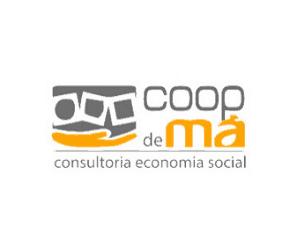consultoria economica social
