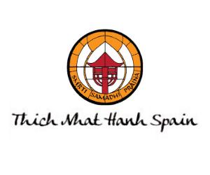 Comunidad Budista del Interser - Thich Nhat Hanh Spain