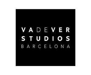 Vadever Studios