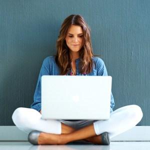 meditar online