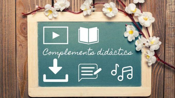 música, vídeos, artículos, libros, descargas