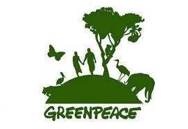 greenpeace biodiversidad