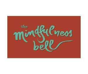 the mindfulness bell