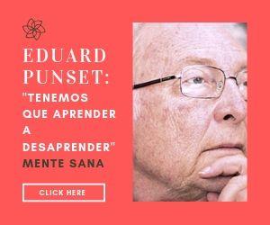 Desaprender - Eduardo Punset